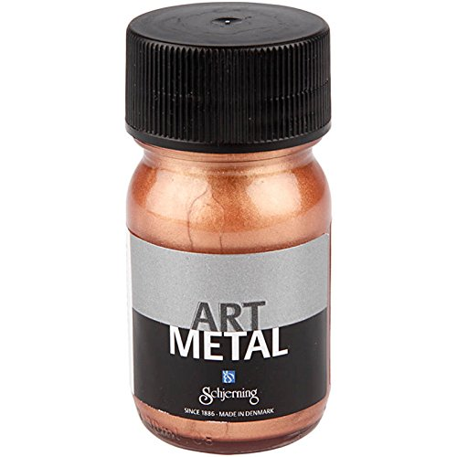 art-metal-pintura-metalizada-30-ml-color-cobre
