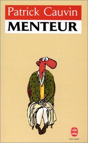 Menteur