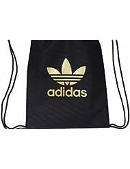 6a3bacd4481b Buy adidas drawstring bag pink   OFF51% Discounted