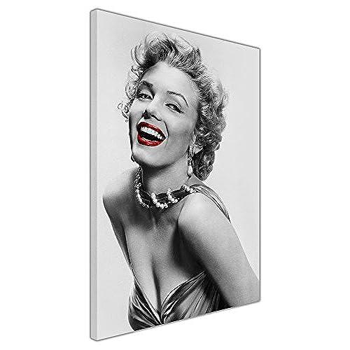 Marilyn Monroe Pictures: Amazon.co.uk