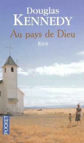 """<a href=""""/node/54563"""">Au pays de Dieu</a>"""