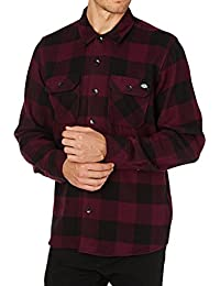 Dickies Sacramento Men's Streetwear Shirt