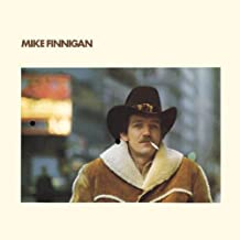 Mike Finnigan by Mike Finnigan (2010-08-10)