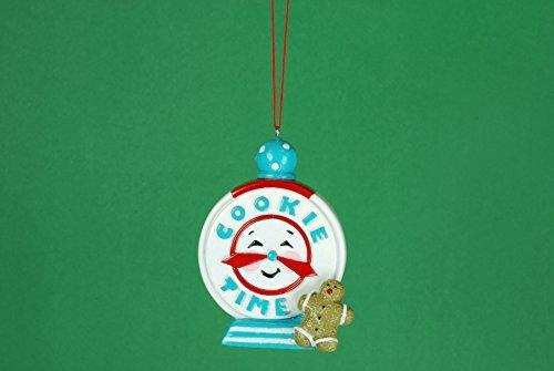 34-kitchen-timer-cookie-time-christmas-ornament-by-the-jwm-collection