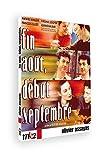 Fin Aout Debut Septembre Slim [Edizione: Francia]