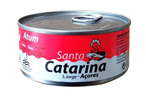 thunfisch-mit-chili-in-olivenol-160-g-portugal-santa-catarina