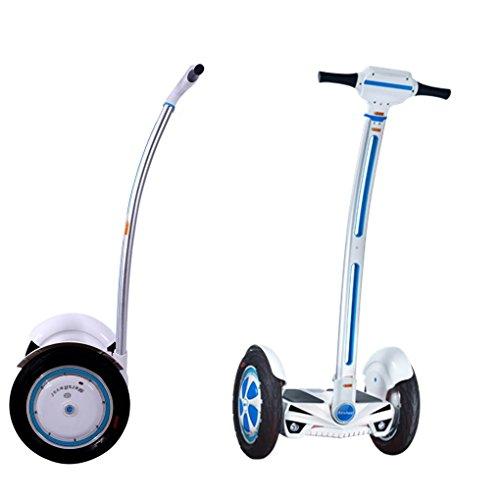 "city-wheel ""Airwheel S3"" ,520Wh - 2"