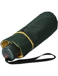 Knirps Piccolo Taschenschirm / Regenschirm