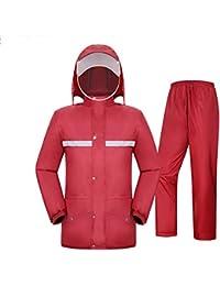 Abrigo Poncho Ponchos Impermeables Poncho De Lluvia Capucha Chubasquero Impermeable防水雨衣 Chaqueta para Lluvia Pantalones
