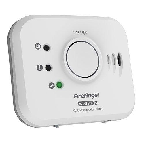 fireangel-w2-co-10xt-wi-safe-2-wireless-interlinkable-carbon-monoxide-alarm-with-10-year-lithium-bat