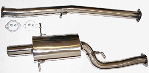 performance-stainless-cat-back-exhaust-system-2002-2007-subaru-impreza-wrx-by-demotor