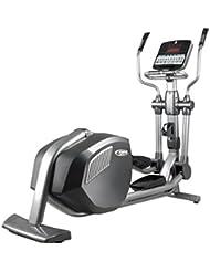 BH Fitness SK9300 LED G930LED profesioneller Crosstrainer