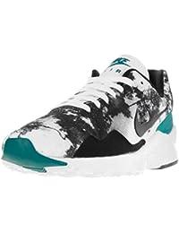 Nike Air Zoom Pegasus 92, Zapatillas de Running para Hombre