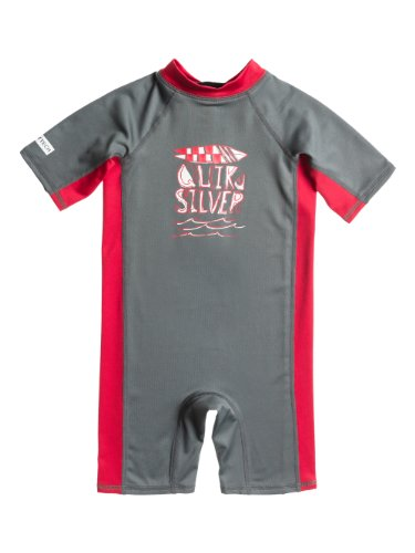 quicksilver-sprocket-toddler-tenue-de-bain-en-lycra-pour-bebe-garcon-4-ans-gris-gris