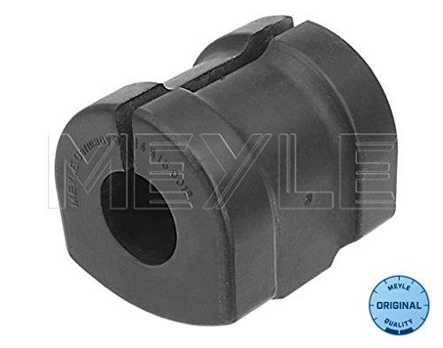MEYLE mEYLE suspension, stabilisateur 314 615 0013