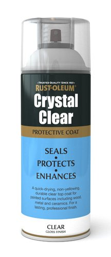 400ml-crystal-clear-gloss