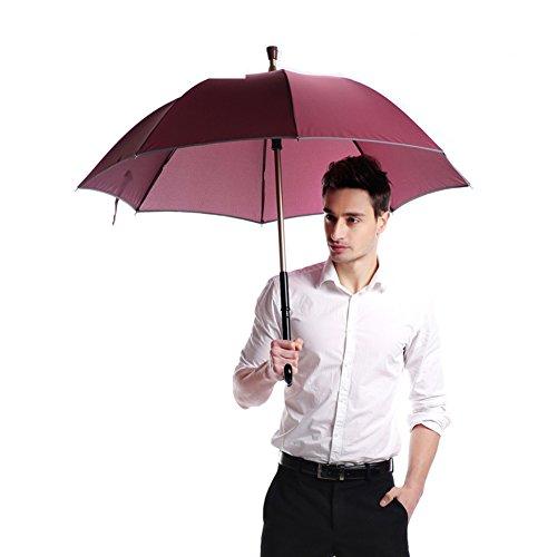 paraguas-de-bastn-reflexivo-de-la-seguridad-paraguas-tallo-largo-multifuncionales-para-la-tercera-ed