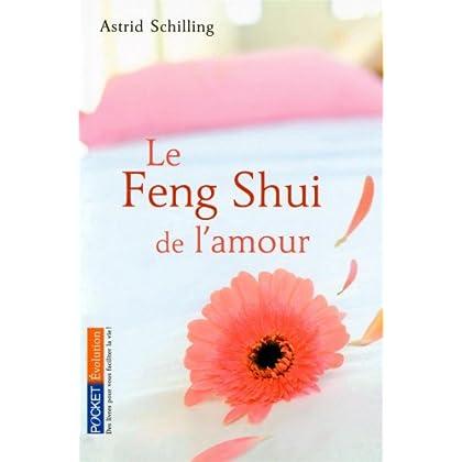FENG SHUI DE L AMOUR