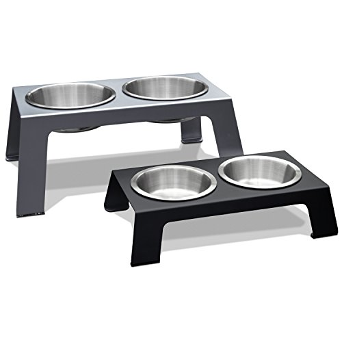 petfusion-elevated-dog-bowls-pet-feeder-in-premium-anodized-aluminum-tall-8-gray