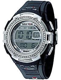 SECTOR NO LIMITS - Men's Watch R3251172115