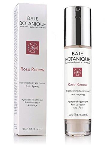 meilleur-creme-anti-age-hydratante-renouvellement-et-raffermissante-eau-de-rose-absolu-de-rose-huile
