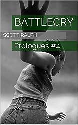 Battlecry: Prologues #4