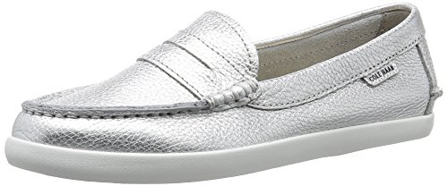 cole-haan-womens-pinch-weekender-penny-loafer-argento-metallic-10-b-us