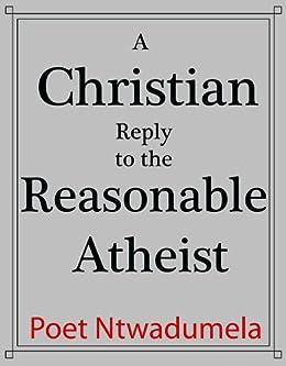Christian Atheist Ebook