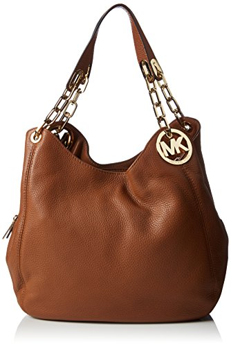 michael-kors-fulton-tote-sac-porte-epaule-marron-luggage-230-large