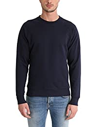 Lower East Sweatshirt pour homme