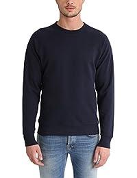 Lower East Sweatshirt pour homme
