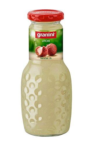 granini-litchi-25cl-pack-de-12