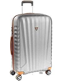 443648c23 Amazon.co.uk: Roncato - Suitcases / Suitcases & Travel Bags: Luggage