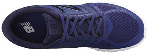 New Balance Herren, Funktionsschuh, M575 Running Fitness Marine