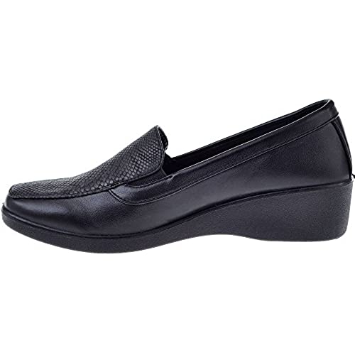Most Comfortable Womens Wide Walking Shoes