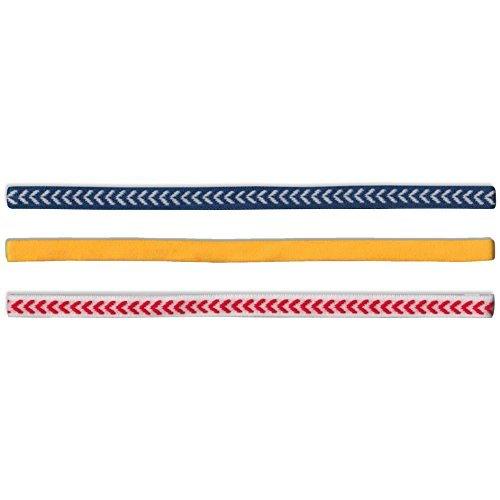 55-sportr-elastico-bandeau-fascia-per-capelli-3-pack-chevron-pack