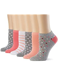 My Way Ordinary Pink - Calcetines Mujer