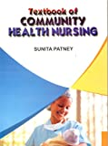 Textbook of Community Health Nursing: 0