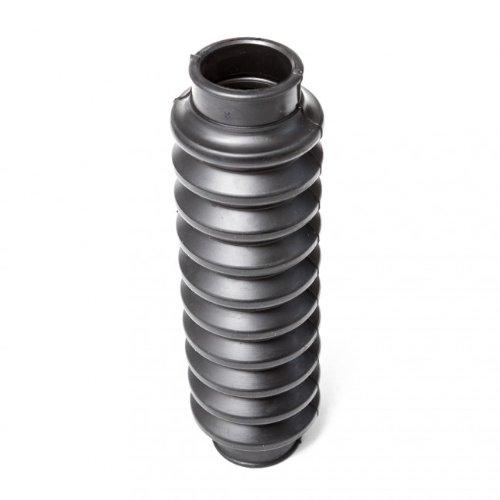 Verbindungs- Schlauch/Gummi/Balg vom Luftfilter zum Rahmen - Runner FX 125 FXR 180 etc. -