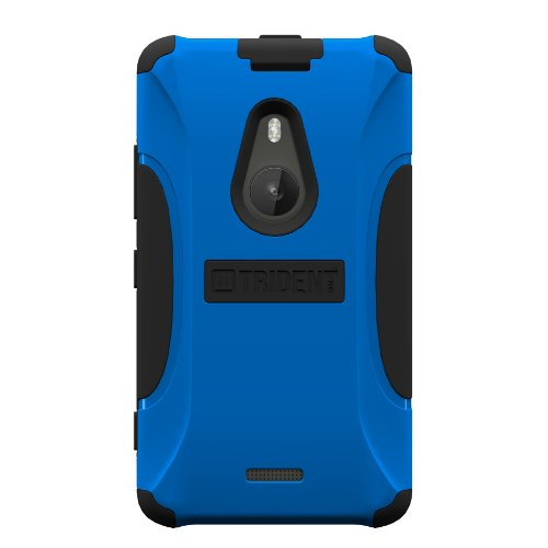 trident-blue-black-aegis-series-hard-cover-on-silicone-skin-coque-case-avec-films-de-protection-decr