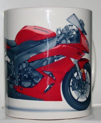 mugs-n-more-motorcycle-mug-featuring-suzukihondakawasakichopperaprillayamahaetc-2010-kawasaki-ninja-