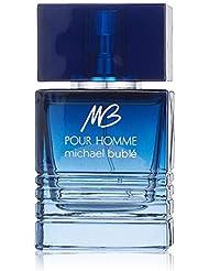 Michael Buble Pour Homme Eau De Parfum, 70 ml