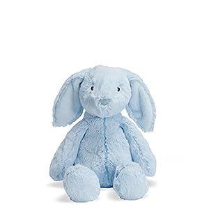 Juguete de Peluche con diseño de Conejo de Manhattan Toy, 20 cm