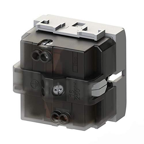 Zoom IMG-1 4box 4b l h21 side