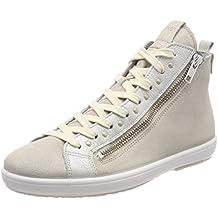 Suchergebnis auf für: Knöchelhohe Sneaker Beige