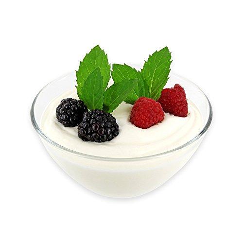 IQv Probiotic Joghurtkulturen zum Anrühren 4×10 g - 2