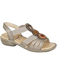 Sandalias Para Zapatos Elastica De Amazon es Mujer Vestir AwSxv4q