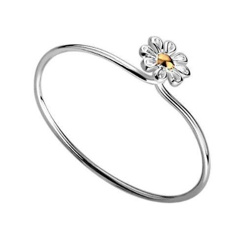 nature-style-fleur-daisy-bracelet-jonc-plaque-argent-925-argent-925-style-tiffany