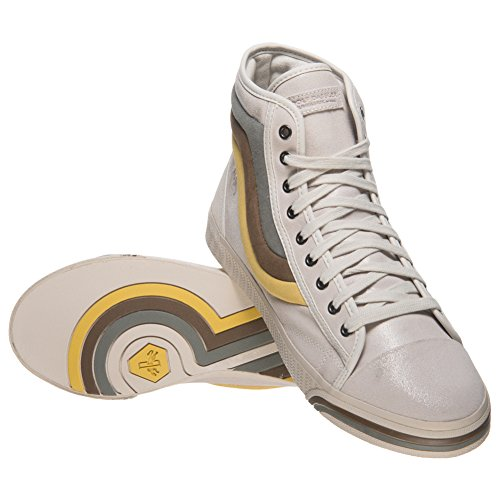 Puma Baskets Pour Homme 349363-02