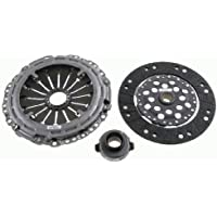 Sachs 3000 859 401 kit de embrague